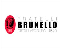 BRUNELLO DISTILLATORI